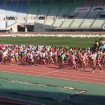 2016大阪国際女子マラソン