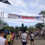 2014NAHAマラソン