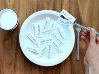 良い食べ方